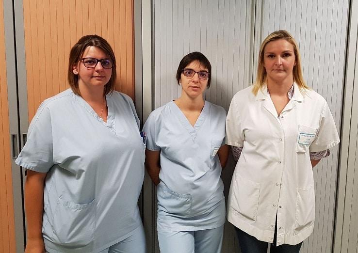 equipe-pma-perpignan-fiv-techniciennes-laboratoire