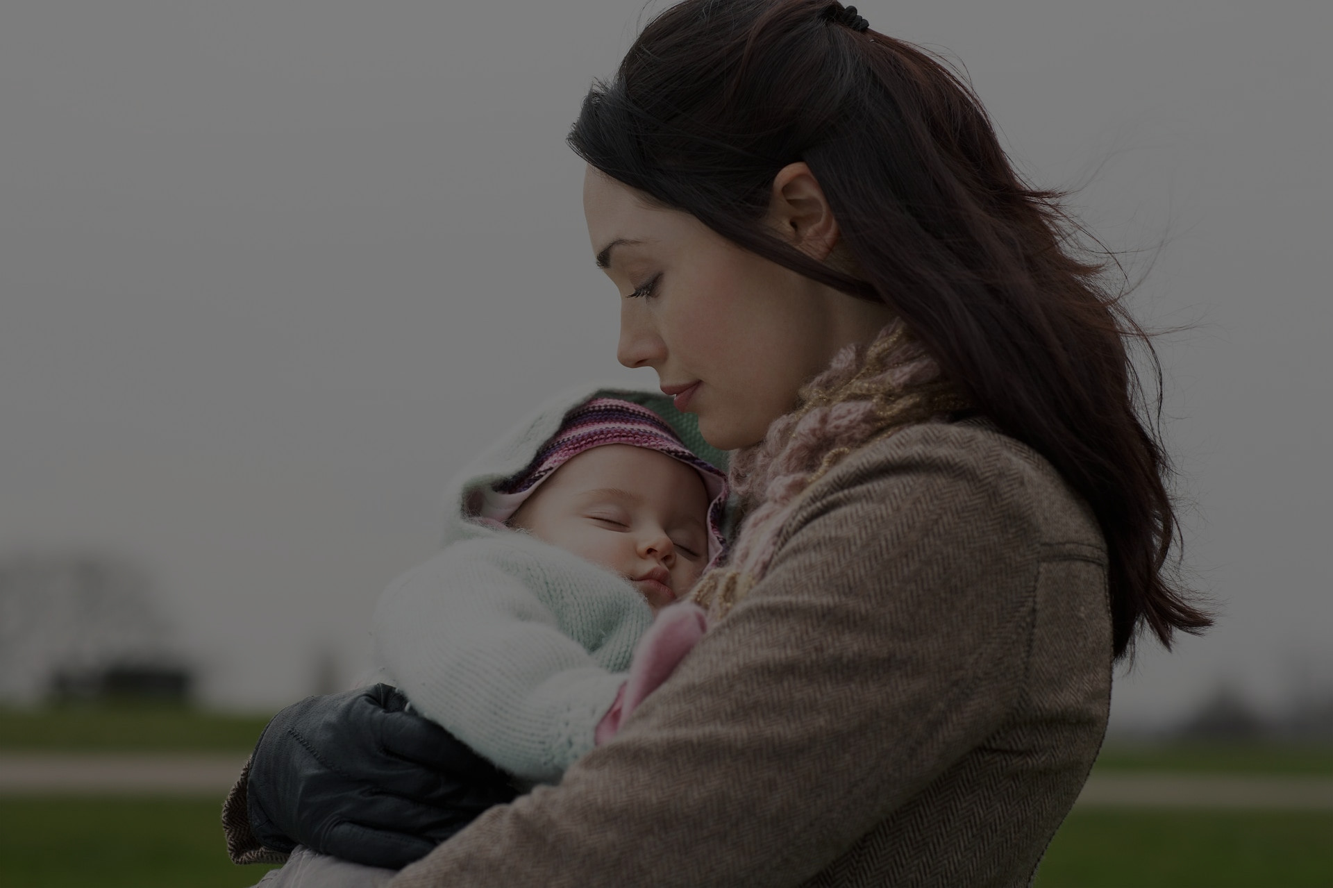 perpignan-pma-fiv-amp-bebe-grossesse-enceinte-icsi