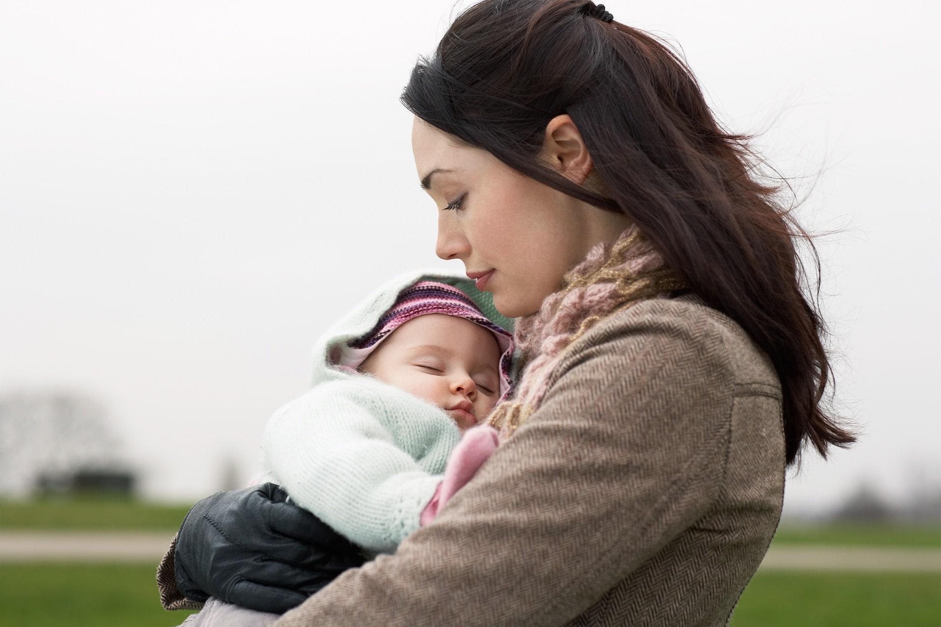 perpignan-pma-fiv-amp-bebe-grossesse-enceinte